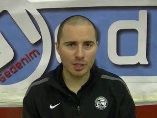 Vidéo de Clément Galien