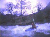 Whitewater Kayaking Scotland: Another Dagger Day Part 3