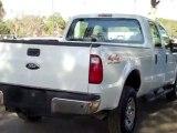 Ford F250 Gainesville Fl 1-866-371-2255 near Lake City Starke Ocala FL