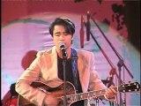 Ali Zafar & Aditi Rao Hydari Live Performance