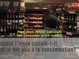 Prices and purchasing power in a few questions (sous-titres en anglais)