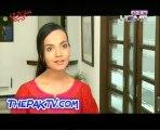 Teray Bina Episode 13 -On Ptv Home --Prt 3
