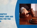 Bankruptcy Attorney Jobs In Stamford CT