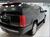 2009 Cadillac Escalade ESV for sale in Dallas TX - Used Cadillac by EveryCarListed.com