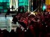 Justin Bieber Be Alright Grammy Awards 2012 Grammys New Years Eve Bruno Mars Marry You Live