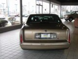 1998 Cadillac DeVille for sale in Kankakee IL - Used Cadillac by EveryCarListed.com
