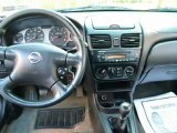 2005 Nissan Sentra for sale in Chardon OH - Used Nissan by EveryCarListed.com
