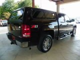 2008 GMC Sierra 1500 for sale in Buford GA - Used GMC by EveryCarListed.com