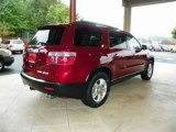 2007 GMC Acadia for sale in Buford GA - Used GMC by EveryCarListed.com