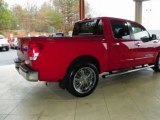 2006 Nissan Titan for sale in Buford GA - Used Nissan by EveryCarListed.com