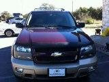 2006 Chevrolet TrailBlazer for sale in Austin TX - Used Chevrolet by EveryCarListed.com