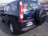 2005 Honda CR-V for sale in Nashville TN - Used Honda by EveryCarListed.com