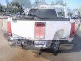 2009 GMC Sierra 1500 for sale in Houston TX - Used GMC by EveryCarListed.com