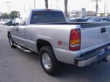 2003 GMC Sierra 1500 for sale in Riverside CA - Used GMC by EveryCarListed.com