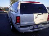 2005 Cadillac Escalade ESV for sale in Henderson NV - Used Cadillac by EveryCarListed.com