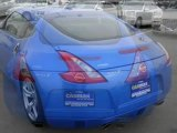 2009 Nissan 370Z for sale in South Jordan UT - Used Nissan by EveryCarListed.com