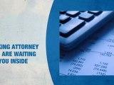 Banking Attorney Jobs In Arapahoe WY