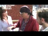 AN INTERVIEW WITH STEVEN VAN ZANDT (BalconyTV)