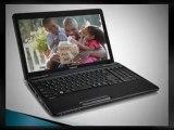 Toshiba Satellite L655-S5158 15.6-Inch Laptop Sale | Toshiba Satellite L655-S5158 15.6-Inch Laptop Preview