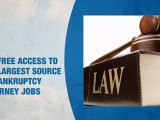 Bankruptcy Attorney Jobs In Coffeyville KS