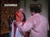 BahoN meiN chale aao - Anamika (1973)  - Lata