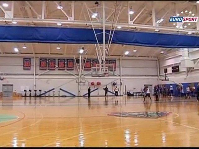 news : NBA Jeremy Lin