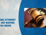 Banking Attorney Jobs In Superior WI