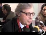 Mafia a Salemi, Sgarbi: denuncerò il prefetto di Trapani. Il sindaco contro la proposta di sciogliere consiglio comunale