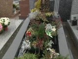 Lambres-lez-Douai : une vidéosurveillance au cimetière