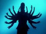 Hande Yener Unutulmuyor - www.muzikbizde.com   Müzik dinle