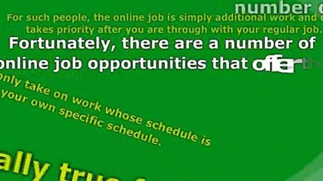 Earning Online Income: Facts To Consider