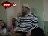 Pierre Vogel - Bin ich ein guter Muslim auch ohne Bart? - Pierre Vogel (Abu Hamza)