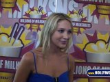 Stephanie Pratt Talks To Millions of Milkshakes