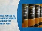 Bankruptcy Attorney Jobs In Haysville KS