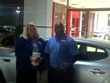 2011 Kia Optima Customer Testimonial | Nashville TN Kia Dealer | Carnival Kia of Franklin Review