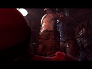 Stranded Teaser de Far Cry 3