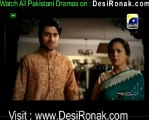 Kash Mai Teri Beti Na Hoti - Episode 83 - 14th February 2012 part 3