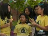 Alice Bungisngis and her Wonder Walis 02.14.2012 Part 03