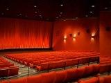 Gagnez 1 an de Cinéma aux Kinépolis de Nîmes !