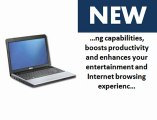 """Dell - Inspiron Laptop 1440 Obsidian, 14""""  Review 