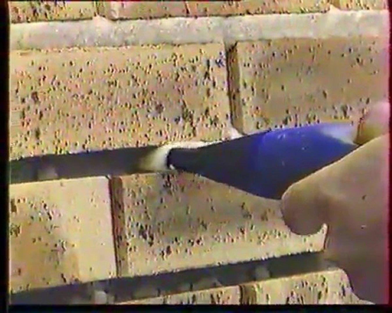 Astuce Pour Joint De Carrelage joint de pierre,de brique et carrelage, grout bag .