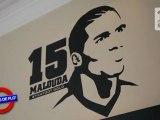 Florent Malouda : « Kakuta est l'avenir du football français »