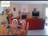 Achat Vente Maison  Biganos  33380 - 122 m2