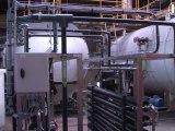 De la théorie à la pratique: visite chez ArcelorMittal