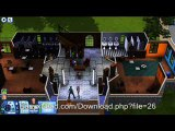 The Sims 3 Town Life Stuff free download full version for pc - video