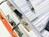 Accountants Lunteren Onderweegs & De Groot Accountants ...