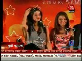 Movie Masala [AajTak News] - 15th February 2012 P1