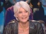 Françoise Hardy - Tant De Belles-Choses