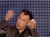 JUSTE INCORRECT_WILLY_ROVELLI