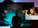 Gary Numan / Erik Satie - Gymnopédie No.1 (synth pop version - 1980)